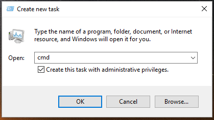 entering cmd command - gpedit windows 10