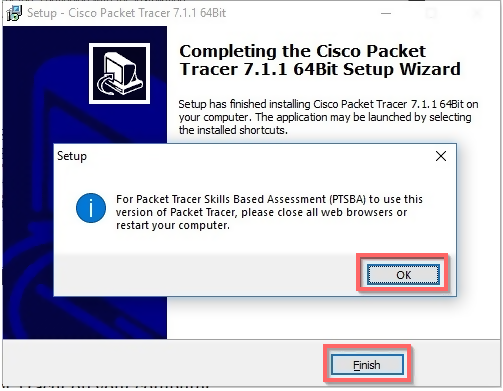 cisco packet tracer 7.0 for ubuntu