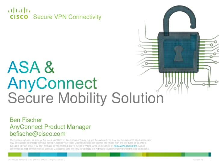 cisco anyconnect download, cisco anyconnect secure mobility solution, cisco anyconnect windows 10, download cisco anyconnect vpn client