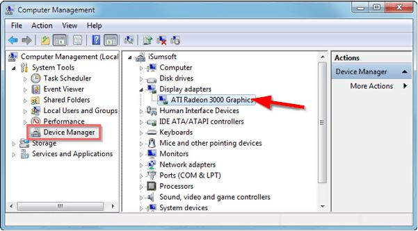 Vulkan runtime libraries download | Vulkan Driver Support  2019-05-13