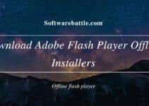 adobe flash offline installer , flash player offline installer , adobe flash player offline , flash offline installer , adobe flash player standalone , flash player offline , flash player standalone installer , offline flash player