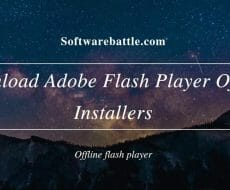 adobe flash offline installer , flash player offline installer , adobe flash player offline , flash offline installer , adobe flash player standalone , flash player offline , flash player standalone installer , offline flash player