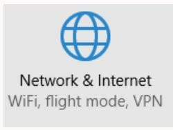 network and internet
