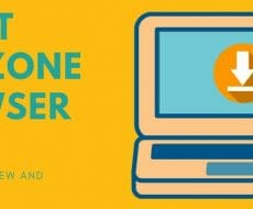 avast safezone browser download