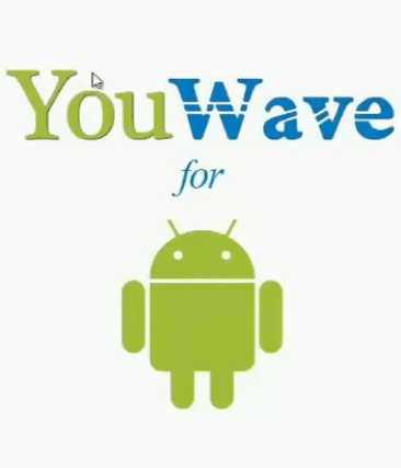 youwave android emulator