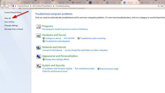 Windows Modules Installer Worker High CPU Usage Error in ...