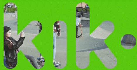 How to Download KIK for PC – The Comprehensive Guide