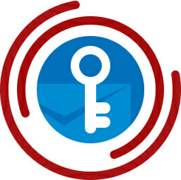 recover microsoft outlook account password