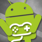 MOD Games for Android
