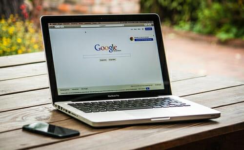 Learn-via-Internet