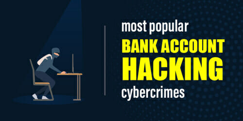 Bank-Account-Cybercrimes