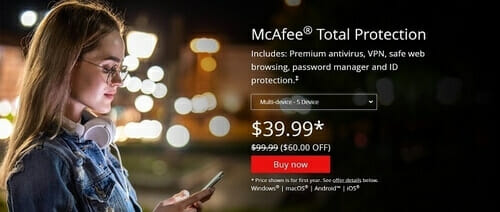 MacAfee-Total-protection