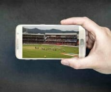 technology-shaped-cricket