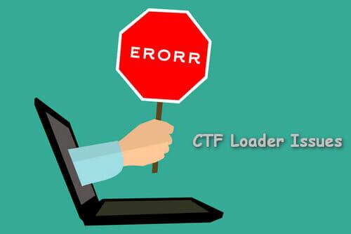 CTF-Loader