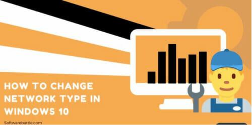 Change-Network-Type-In-Windows-10