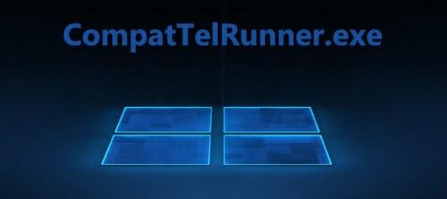 Compattelrunner-Exe