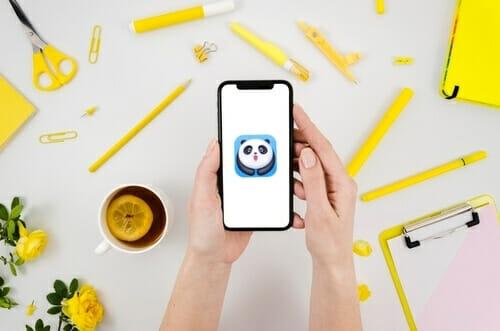 Panda-Helper-App-Not-Working