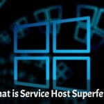 Service-Host-Superfetch