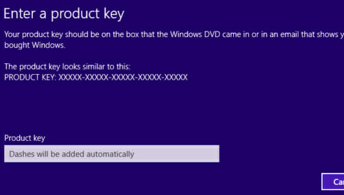 Windows-8-Product-Key
