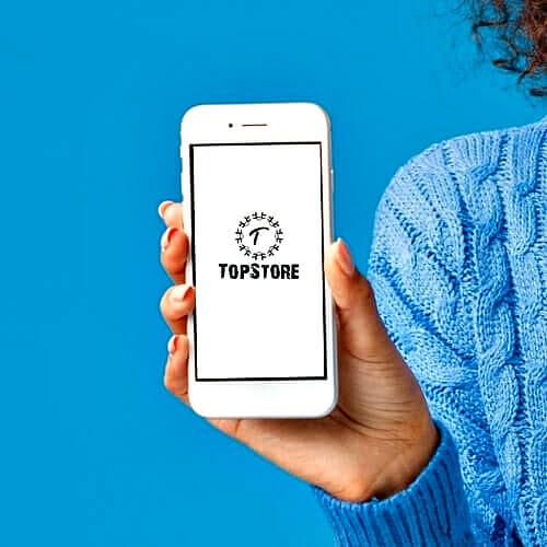 TopStore-App-Download