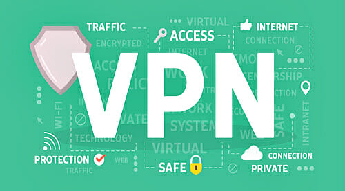 vpn-working