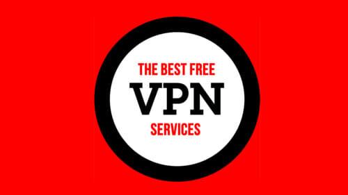 Free-Trial-VPN