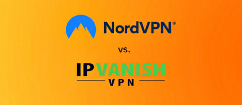 NordVPN-vs-Ipvanish