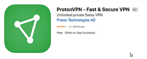 fast-and-secure-vpn