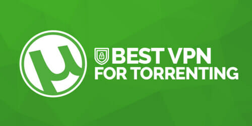 vpn-for-torrenting