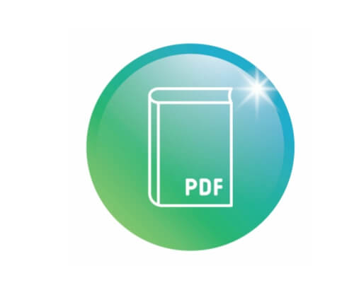Highlight-PDF