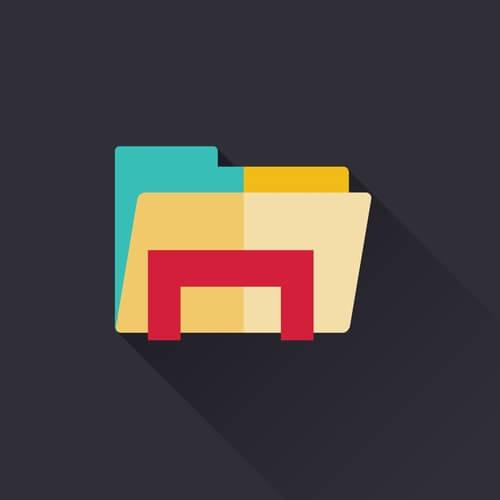 Encrypt-Backup-Files