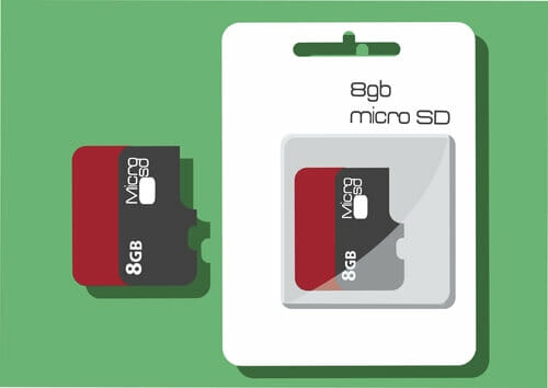 memory-cards