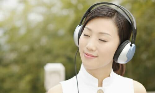 Choosing-Headphones