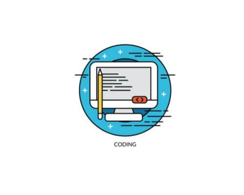 teach-coding