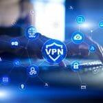 using-vpn