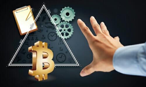 using-bitcoins