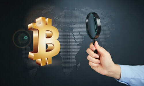 trading-bitcoins-mistakes