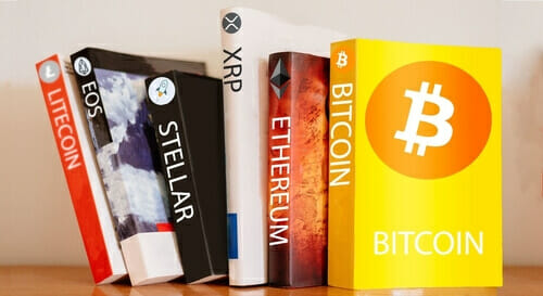 books-on-crypto-genius